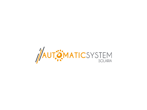Logo | Automatic System