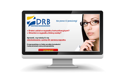 Newsletter - DRB